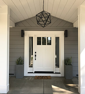 Simpson White Entry Door.jpg