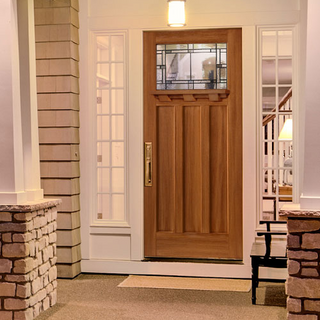 Masonite Craftsman Door.png