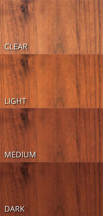 walnut-stains.jpg