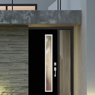 Masonite Vertical Glass Door.png