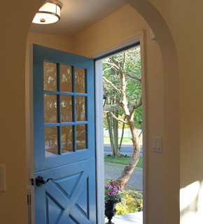 Simpson Blue Entry Door.jpg