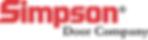 simpsondoor logo.png