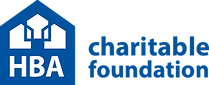 CF Logo- Horizontal- Blue NEW.png