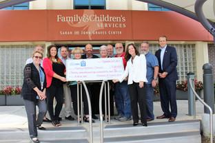 Family & Children's Services Check.JPG