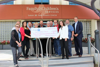 Family & Children's Services Check.JPG