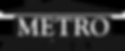 metro_logo 2010 pdf.png