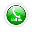12172960-call-us-icon_edited.png