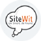 Marketing and Analytics by SiteWit || WIX App Market