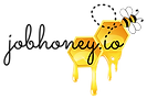 jobhoney-logo_final.png