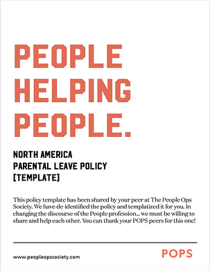 Parental Leave Policy Template.png