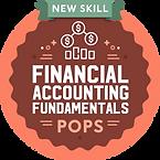 Badge_Financial-Fundamentals.png