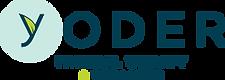 YODER_logo_fullcolor_stacked_250.png