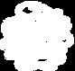 white-logo-med.png