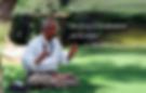 Pranic Healing Nicole Turtschi Ernährungsberatung Personal Training Outdoor Heilung Meditation abnehmen Spiez Thun Bern