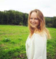 Nicole Turtschi, Personal Trainerin, Ernährungsberatungen, Meditationen und Pranic Healing