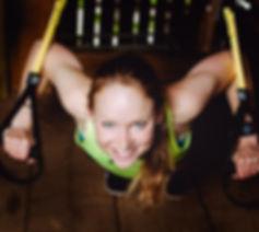 Ernährungsberatung Personaltraining Beratung Coaching gesund Essen Abnehmen Entgiften Entschlacken Joggen Gruppe Gruppenfitness Bewegung Sport Training Muskeln zunehmen Fett reduzieren Nicole Turtschi Kraft Ausdauer schlank dünn muskulös