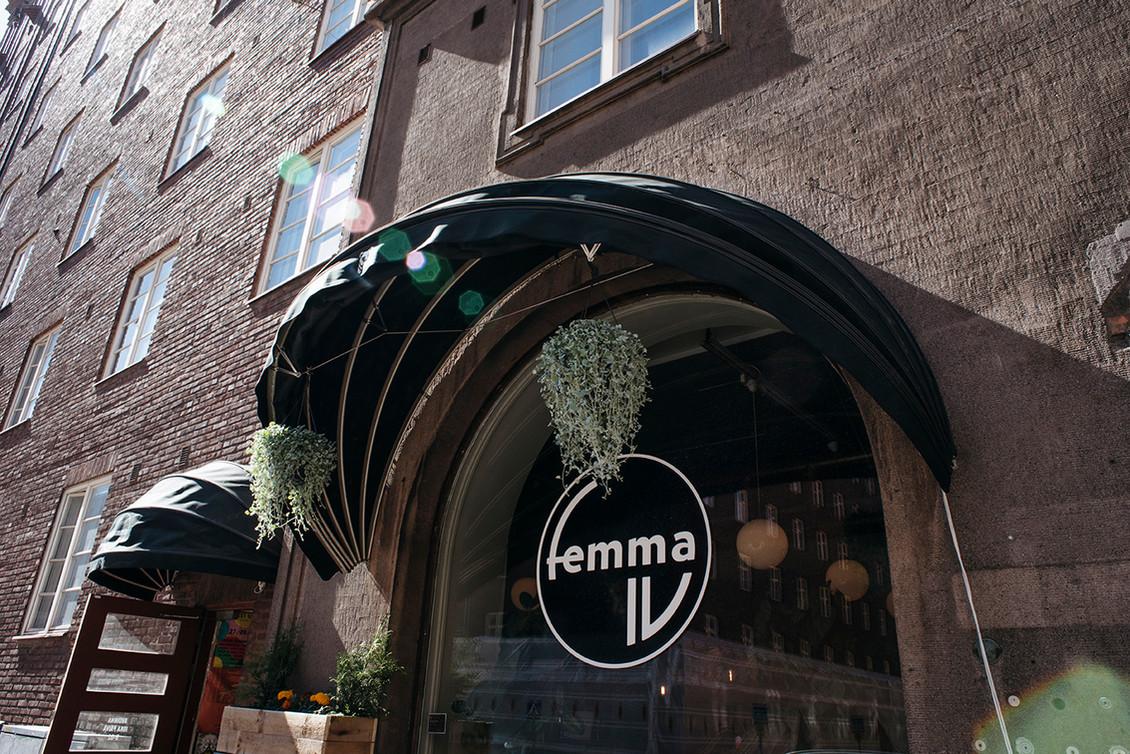 femma3.jpg