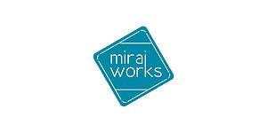 mirai works.jpg