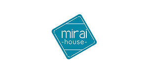 mirai house.jpg