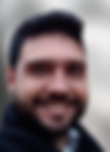WhatsApp_Image_2019-09-04_at_12-removebg