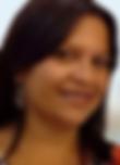 WhatsApp_Image_2019-09-04_at_11-removebg