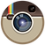 instagram_PNG14.png