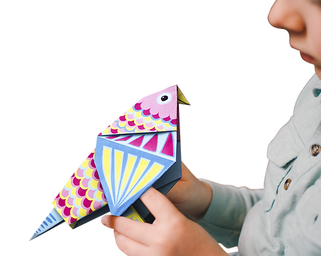 KID_ORIGAMI4.png