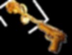 GUNFLOWER.png