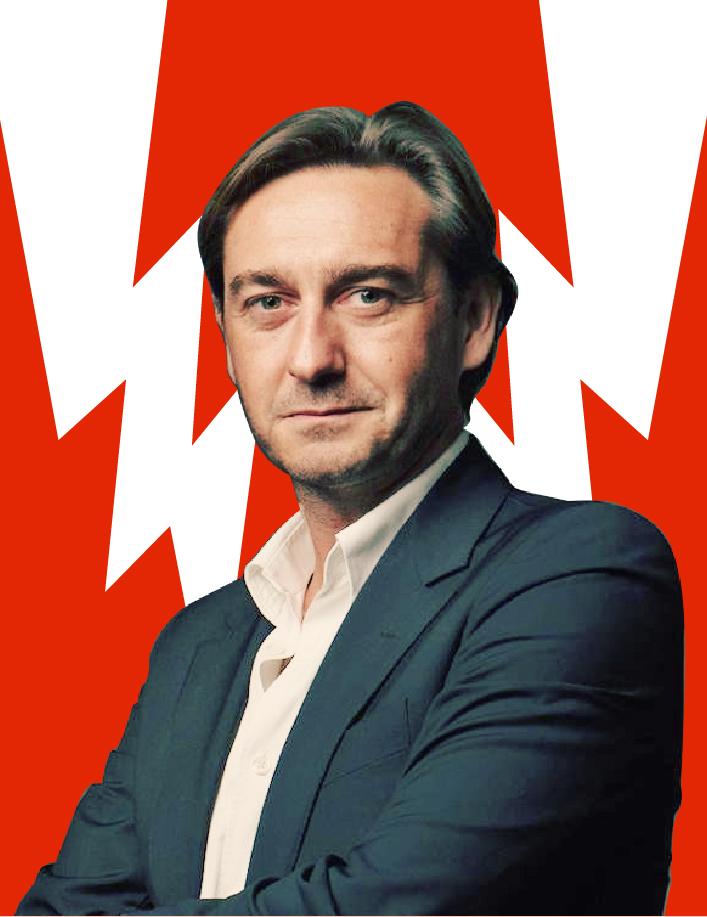 Yann Dacquay