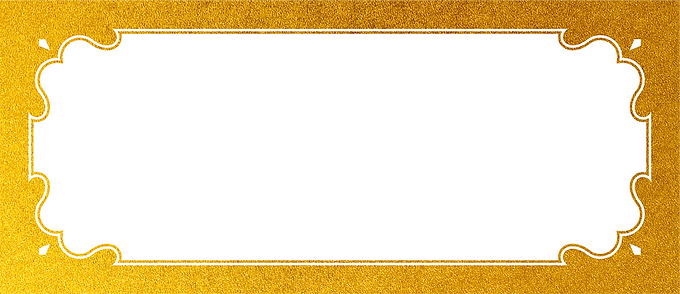 GOLDEN_TICKET-01.png