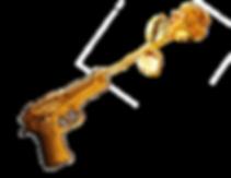GUNFLOWER2.png