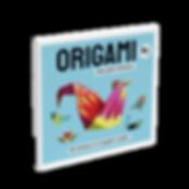 ORIGAMI_MOCKUP_RRECTO.png