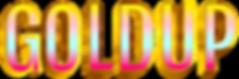 LOGO_GOLDUP_WIX.png
