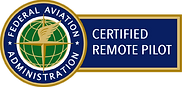 faa - certified remote pilot - png.png