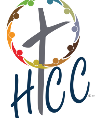 HTCC Final X png outlines_edited.png