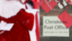 Christmas Post Office-3.png