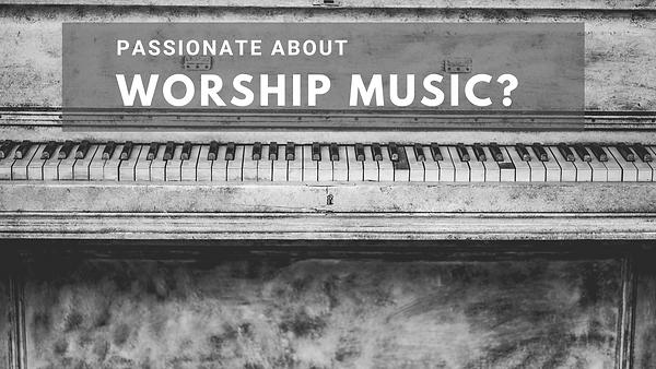 Worship Team-2.png