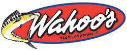 Wahoo's_Fish_Taco_logo_(2016).png