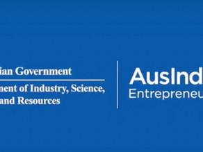 Aussie Innovators developing revolutionary products