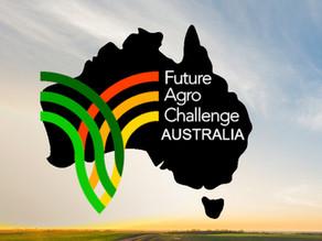 2021 Australian Agripreneur of the Year