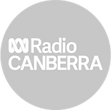 Radio Canberra logo.png