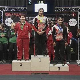 nix podium.jpg