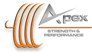 Apex - Web Logo Transparent.png