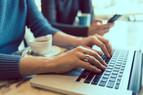 株式会社リンクル公式ホームページ開設。