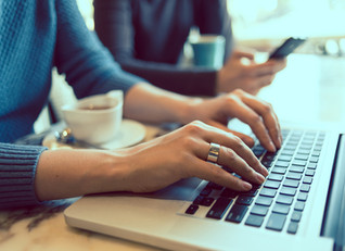 Business Email: It's More Than Great Content