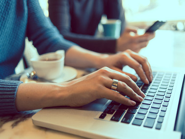 5 Ways Your CRM And Email Can Work Together