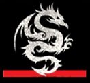 rc dragon logo.PNG