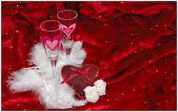 How-to-have-a-great-Valentine's-Day-Party