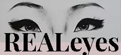 realeyes logo.PNG