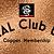 FREE Online Membership Reg $50